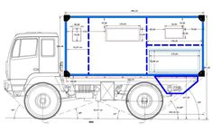 Galerie - zwei hesse-unnerwegs Truck Camper, Off Road Camper, Camper Van, Ford Transit Connect Camper, Overland Truck, Expedition Vehicle, Steyr, Small Camper Trailers, Rv Campers