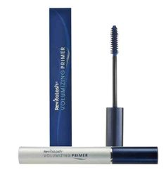 PerfectLash Primer  Give your lashes a boost for a more dramtic and perfectly fabulous appearance.   This innovative primer coats the lashes to make them appear instantly thicker and longer while also conditioning the lashes so they become stronger and look softer. #victorialashes #shockhairsalon #mascaraprimer #eyelashes #plymouh