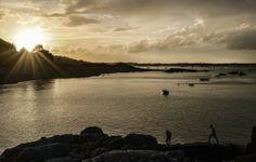 Côtes d 'Armor (Brittany)