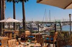 Capturing The Essence Of Southern California Ritz Carlton Marina Del Rey Offers A Luxury Hotel Experience Minutes From Beach And Lax
