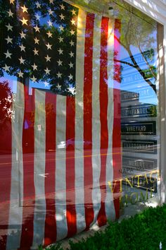 memorial day 2015 napa ca