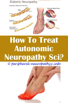 Icd 10 Code For Diabetic Peripheral Neuropathy : diabetic, peripheral, neuropathy, Peripheral, Neuropathy