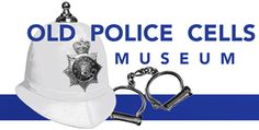 The Old Police Cells Museum for Sussex Police is housed in the basement of Brighton Town Hall. It offers visitors a unique insight into the history of Sussex Police.