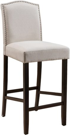 Stool Chair Big W Tufted Leather With Ottoman 9 Best Bar Stools Images Chairs Hervorragende Metall Stuhle Hocker Kmart Im Retro Swivel Glide Gelb Metal