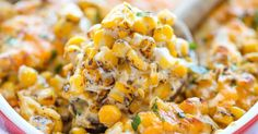 Incredible BBQ Side Dishes That'll Make You Forget All About The Brisket