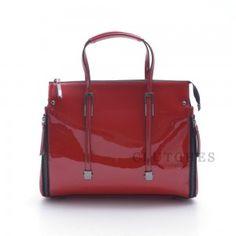 Женская сумка CELIYA  W70831 красная