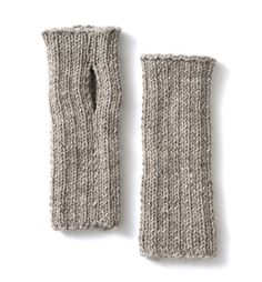 Diy Crochet Cardigan, Dystopian Fashion, Leg Warmers, Needlework, Gloves, Embroidery, Sewing, Knitting, Accessories
