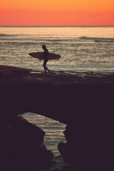 haven't been surfing in so long! i need to.