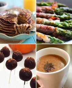 20 Delicious Paleo Thanksgiving Recipes https://mom.me/food/10102-20-delicious-paleo-thanksgiving-recipes/amp/
