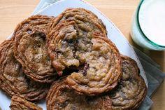 thin-crispy-cookies-3