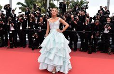 Blake Lively -Cannes-2016-2016-05-16- Eu Capitu Blog