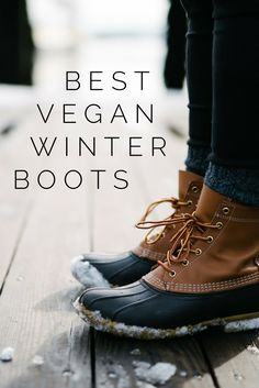 ce08298c18a7 20 best vegan winter boots and snow boots
