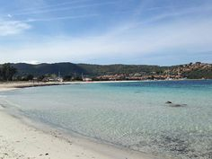 by http://ift.tt/1OJSkeg - Sardegna turismo by italylandscape.com #traveloffers #holiday | Buongiorno così #portoottiolu #ottiolu #budoni #mare #trasparenze #spring #springtime #spring2016 #picoftheday #photooftheday #likes #sardegna #sardegnagram #sardegna_super_pics #sardegna_official_ #lanuovasardegna #sardinia #nofilter #nofilterneeded Foto presente anche su http://ift.tt/1tOf9XD | March 28 2016 at 11:21AM (ph ritasbarby ) | #traveloffers #holiday | INSERISCI ANCHE TU offerte di turismo…
