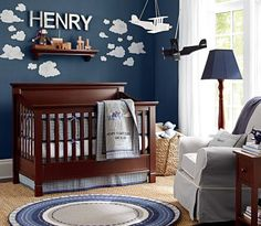 baby boy furniture nursery. baby boy furniture nursery