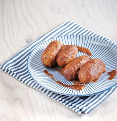 15 vegan και ελληνικές συνταγές που θα αγαπήσετε - www.olivemagazine.gr Greek Recipes, Vegan Recipes, Vigan, French Toast, Bread, Cooking, Breakfast, Food, Kitchen