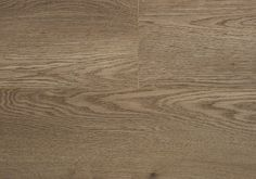 Balterio Magnitude Old Flemish Oak 4 Bevel Laminate Flooring 8 mm, Balterio Laminates - Wood Flooring Centre