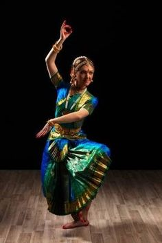 Picture of Young beautiful woman dancer exponent of Indian classical dance Bharatanatyam in Shiva pose stock photo, images and stock photography. Isadora Duncan, Folk Dance, Dance Art, Indian Women Painting, Dancers Pose, Indian Classical Dance, Dance Paintings, India Art, Dance Photos