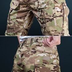 Buy Men's Sector Seven Scorpio Camouflage Tactical Pants, Waterproof Stretch Tactical Pants for outdoor sportsmen, EMTS, FBI and SWAT Team etc. Gurantee low price and high quality. Military Tactical Boots, Tactical Cargo Pants, Tactical Shoes, Military Combat Boots, Tactical Backpack, Steel Toe Work Shoes, Tactical Training, Outdoor Pants, Fabric Shoes
