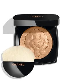 516482b5aa31 Holiday Beauty Gifts | THE MAKEUP ADDICT - Fragrance & Beauty | CHANEL  Lipstick Queen,