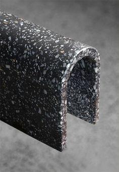 Utiliser sol anti-vibrations machine à laver pour tabouret ?