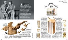 Harpers-Bazaar-Cover-Sep14-2
