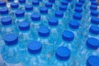 Tipos de água e seus benefícios para a saúde