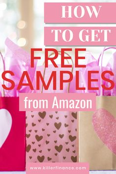 Free Coupons By Mail, Free Samples By Mail, Free Stuff By Mail, Get Free Stuff, Love Quotes For Him Deep, Freebies By Mail, Birthday Freebies, Amazon Hacks, Quick Money