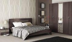 170 best Chambres images on Pinterest | Armoires, Child room and Closets