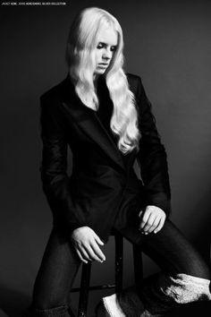 Lovisa Ekholm by Jesse Laitnen for Fashion Gone Rogue.jpg