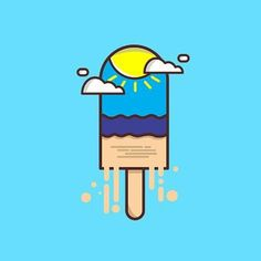 By @fandikurniawan_ // follow and use #visforvector to be featured // #visforvector #vector #illustrator #illustration #ai #draw #art #artist #artwork #graphics #graphicdesign #graphicdesigner #instavector #picoftheday #instagood #design #designerlife #inspiration #vectorartwork #vectorart #vectors #flatdesign #icon #icondesign by visforvector