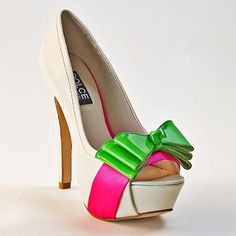 1000  images about AKA on Pinterest | Sorority, Ps and Alpha kappa ...