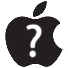 Prvé zostavy systému OS X 10.9 vraj obsahujú Siri a integráciu s mapovými službami
