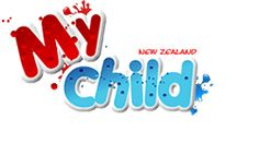 My Child - A awesome early childhood education resource for parents in New Zealand