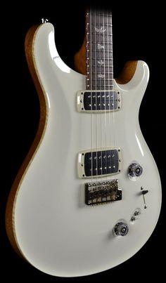 Guitar Inlay, Prs Guitar, Music Guitar, Cool Guitar, Acoustic Guitar, Guitar Girl, Banjo, Les Paul, Guitar Pickups