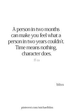 Crush Quotes, Mood Quotes, Positive Quotes, Motivational Quotes, Life Quotes, Inspirational Quotes, Happy Relationship Quotes, Relationships, Great Quotes