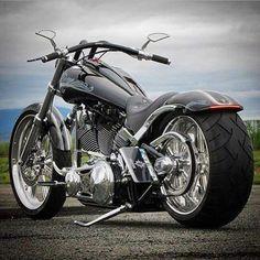 Harley Davidson News – Harley Davidson Bike Pics Harley Davidson Custom Bike, Harley Davidson Chopper, Harley Davidson Motorcycles, Custom Paint Motorcycle, Bobber Motorcycle, Cool Motorcycles, Indian Motorcycles, Custom Street Bikes, Custom Bikes