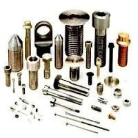 Our company is involved in SS fasteners manufacturers in grades and and grades which are also known as marine grades, these have a greater life when compared to normal carbon steel or hot dip galvanised bolts & nuts. Stainless Steel Washers, Stainless Steel Casting, Threaded Fasteners, Stud Bolt, Concrete Anchors, Hanger Bolts, Screws And Bolts, Flat Head