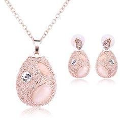 1 Pair Fashion Jewelry Women Girl Charm Alloy Cartoon Cute Lovely Lollipop Pineapple Shape Earring Ear Hook Gifts To Assure Years Of Trouble-Free Service Jewelry & Accessories