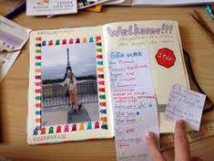 Картинки по запросу личный дневник первая страница