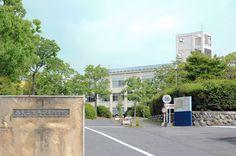 奈良工業高等専門学校C-16産学交流室の活動紹介