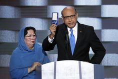 The controversy comes as Trump faces widespread criticism for insulting the family of a fallen veteran after their DNC speech. ~ http://www.nydailynews.com/news/national/veterans-slam-donald-trump-accepting-purple-heart-article-1.2736139