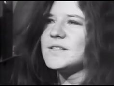 Big Brother and the Holding Company - Cuckoo - 8/16/1968 - San Francisco...