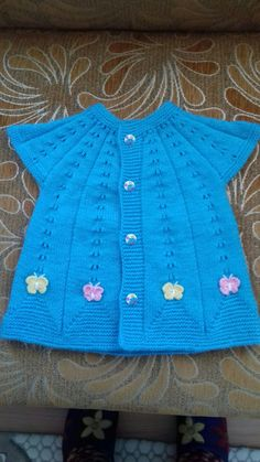 Baby Sweater Knitting Pattern, Baby Knitting Patterns, Baby List, Boys Sweaters, Other Outfits, Baby Dress, Crochet Baby, How To Wear, Rococo