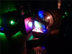 Atomic Binding Energy of Rarest Element...