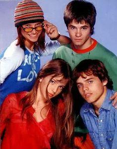 Erreway Angel Rebelde, Hakuna Matata, Old Photos, Netflix, Dance, Couple Photos, Couples, Movies, Movie Posters