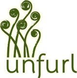 Unfurl Clothing - Manzanita, Oregon