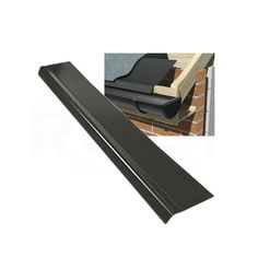 Felt support tray ensures any underlay is not carried into the gutter and prevents water ponding behind the fascia. Thus, reducing long term maintenance to the eaves of a building. Trays, Felt, Building, Water, Gripe Water, Felting, Buildings, Feltro, Construction
