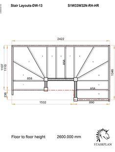 TRADESTAIRS-rh-double-winder-handrail