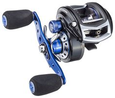 Buy the Abu Garcia Revo Inshore Baitcast Reel and more quality Fishing, Hunting and Outdoor gear at Bass Pro Shops. Gone Fishing, Fishing Bait, Best Fishing, Fishing Reels, Abu Garcia, Saltwater Reels, Largemouth Bass, Rod And Reel, Accessories