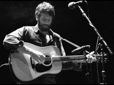Ray LaMontagne - Still Can't Feel The Gin (Album - Acre Of Land)